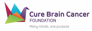 cure-brain-cancer-foundation